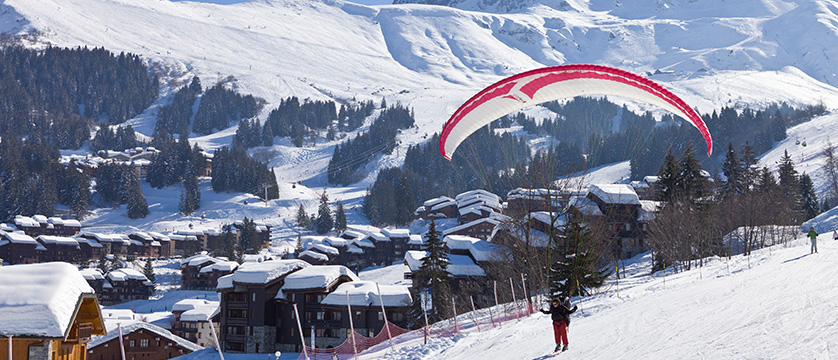 France_valmorel_paraglider.jpg